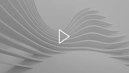 BNP Paribas webinar – Open banking in a regulated world video cover