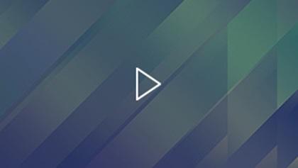 BNP Paribas webinar – Digital treasury video cover