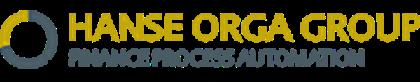 Hanse Orga Group logo