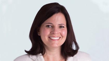 Christine Stokes, State Street Global Advisors
