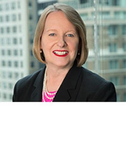 Diane S Reyes, HSBC