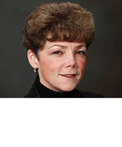 Karen Gilhooly, Executive Vice President, Global Liquidity and Cash Management Head of Client Management – North America, HSBC