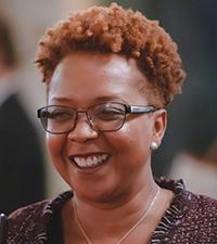 Women in Treasury New York Forum 2019