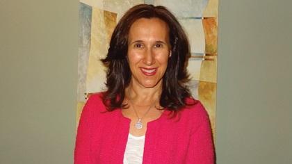 Women in Treasury: Sandra Ramos-Alves, Bristol Myers Squibb