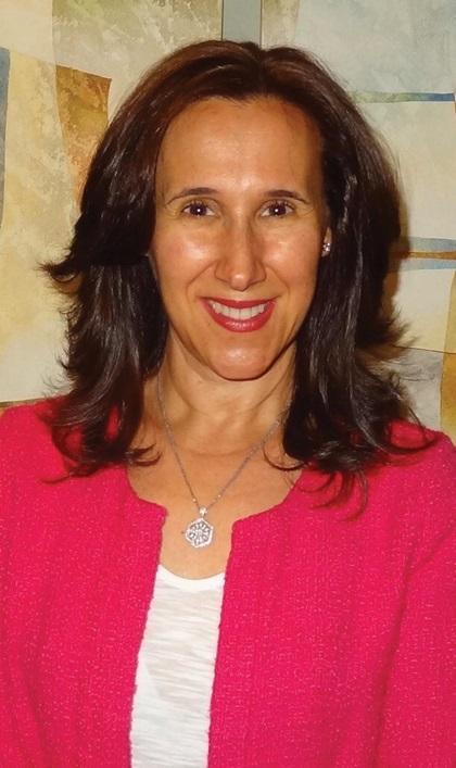 Sandra Ramos Alves, Bristol Myers Squibb