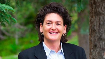 Women in Treasury Spotlight: Tonya Bukacek, Chief Information Officer, ICD