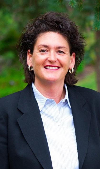 Tonya Bukacek, ICD