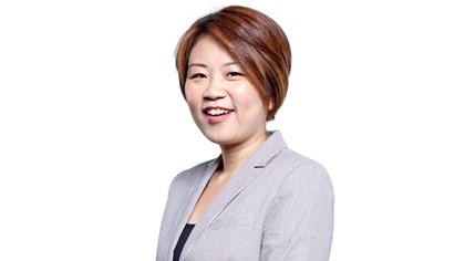 Dawn Chua