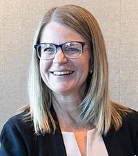 Women in Treasury Westpac Roundtable 2019
