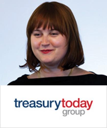 Florence Tan, Head, Treasury, APAC, M+W Group