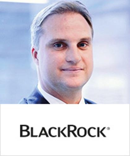 Jason Horn, Head of the Asia Pacific Cash & Short Duration Liquidity Business, BlackRock
