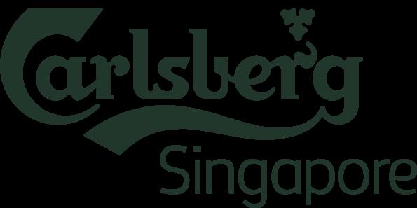 Carlsberg Singapore Pte Ltd logo