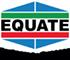 EQUATE Petrochemical Company logo
