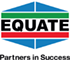 EQUATE Petrochemical Company logo