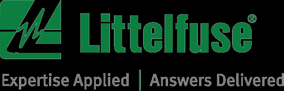 Littelfuse Inc logo
