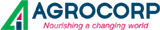 Agrocorp logo
