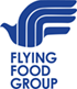 Flying Food Group logo