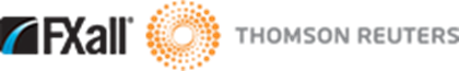 FXall and Thomson Reuters