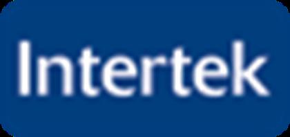 Intertek Group