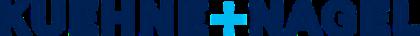 Kuehne + Nagel logo