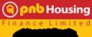 PNB Housing logo