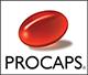 Procaps logo
