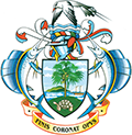 Republic of Seychelles logo