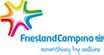 Royal FrieslandCampina N.V. logo