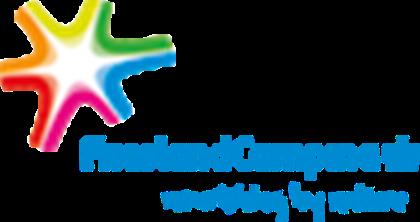 Royal FrieslandCampina N.V. logo