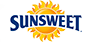 Sunsweet Growers Inc.
