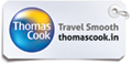 Thomas Cook (India) Limited logo