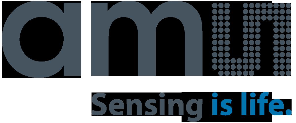 AMS Sensors Holding Asia Pte Ltd logo