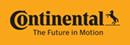 Continental Tire Korea Co., Ltd logo