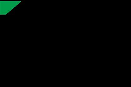 icd logo 2020