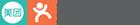 Meituan-Dianping logo