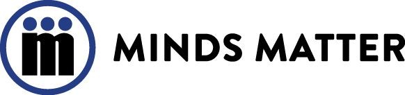 Minds Matter Seattle logo