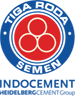 PT Indocement Tunggal Prakarsa logo