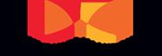 Renault Nissan Automotive India Pvt Ltd logo