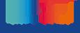 Saint-Gobain (China) Investments Co., Ltd logo