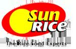 SunRice logo