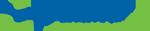 Vedanta Resources Plc logo