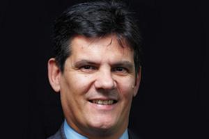 Christophe Roy, HSBC