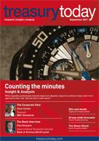 treasurytoday September 2011 cover
