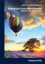 European Cash Management Best Practice Handbook