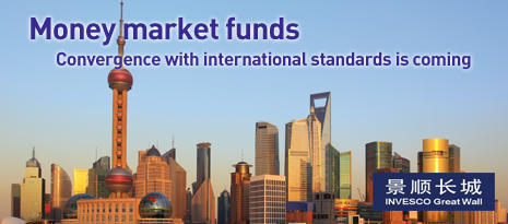 Shanghai Skyline Treasury Today